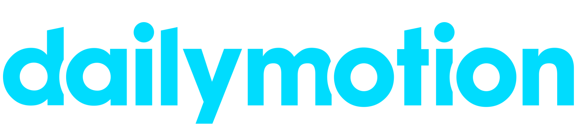 dailymotion, Video, Videoplayer, Musik, Music, Streaming, Stream